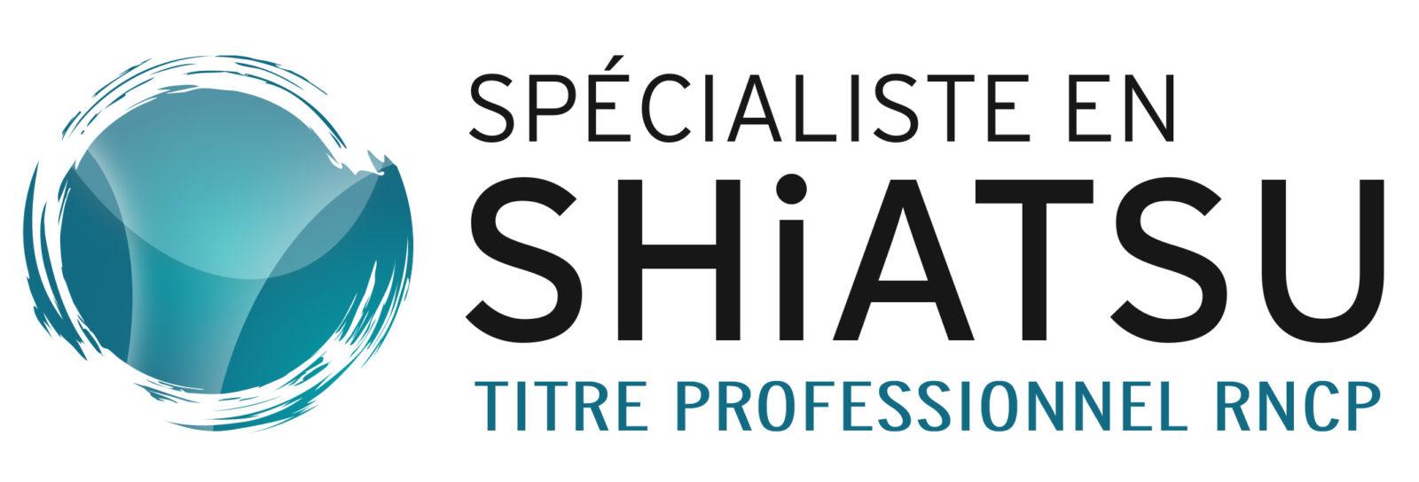 Shiatsu Melun 77 Seine-et-marne Shiatsu Particuliers Entreprise Denis Nivet